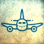 Аренда воздушного транспорта